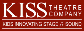 Kiss Theatre Company